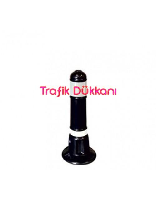 Yol Dubaları - REFÜJ DUBASI - TD2439