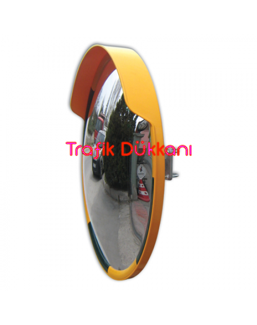 TGA TRAFİK GÜVENLİK AYNASI Q800 MM - TD2447