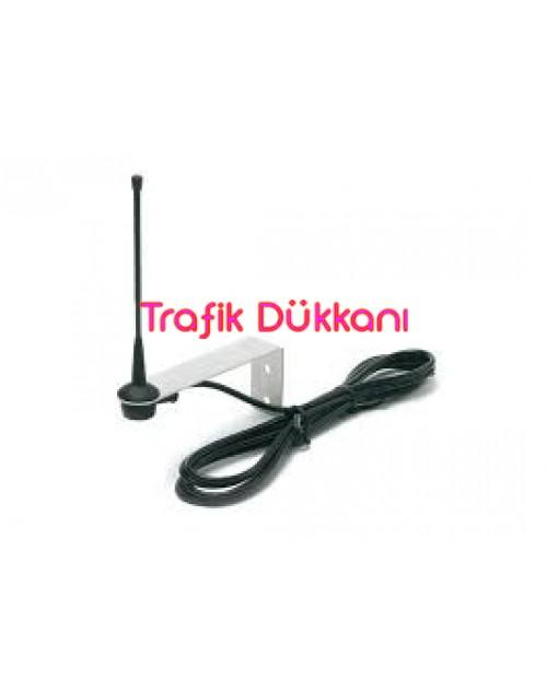 Bariyer Anteni - 433mhz Anten