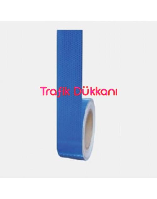 BLUE REFLEKTİF BANT - TD2486