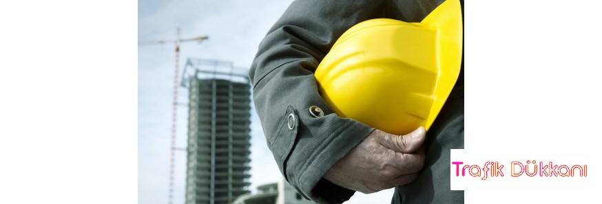 İş Güvenliği
