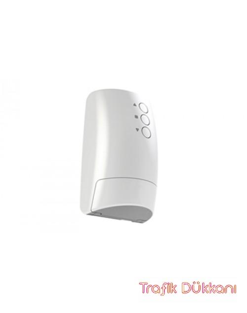 BPA - KEPENK PANJUR MOTOR KONTROL ÜNİTESİ