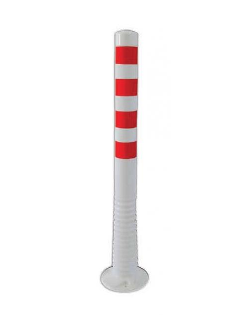 DELİNATOR (Q100 MM ) - ŞERİT AYIRICI ESNEK DELİNATÖR(100cm) - TD2360