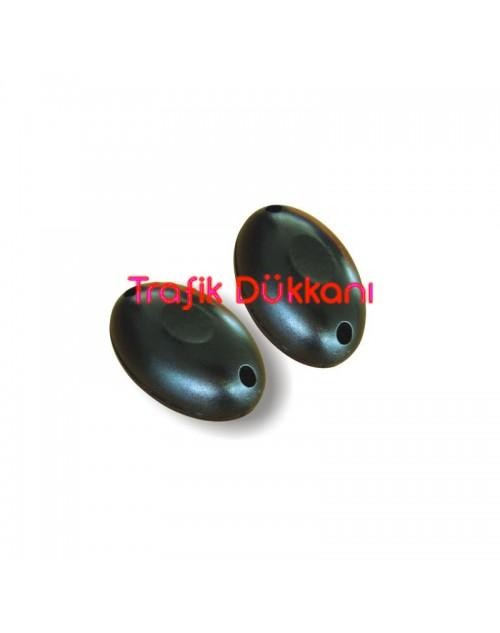 Fotosel - Bariyer Sensörü - Kapı Sensörü - Bariyer Fotoseli