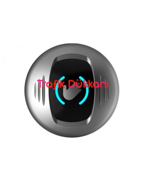Yaklaşım Sensörü - Yaklaşım fotoseli - YF GRİ