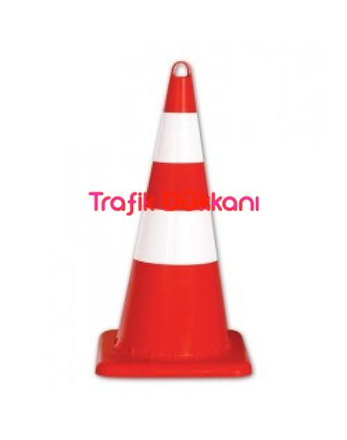 EKO TRAFİK KONİSİ - TD2341