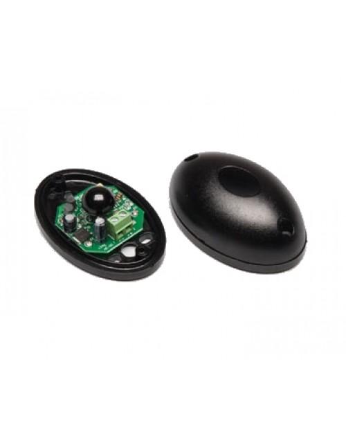 Emniyet Fotoseli - Bariyer Sensörü - Bariyer Fotoseli ( 10 lu Set )