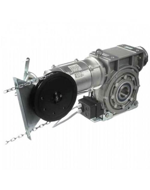 Nice NDCK0372 Endüstriyel Kepenk Motoru