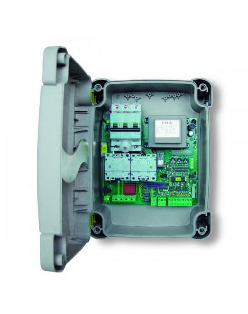 A500 Kontrol Ünitesi